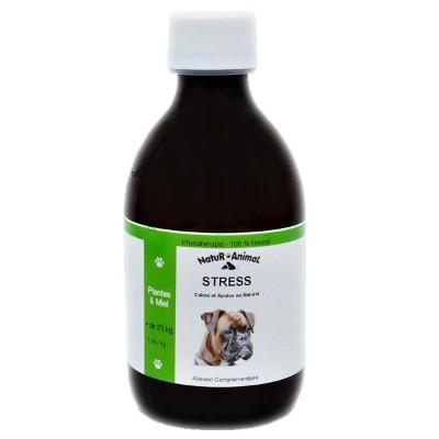 stress-chien-25-kg