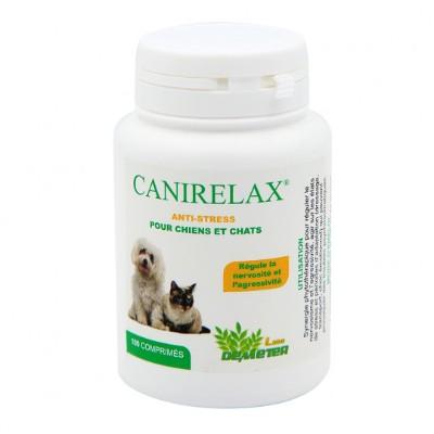 canirelax
