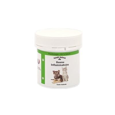 baume-inflammatoire-pot-de-80gr