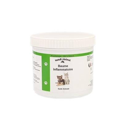 baume-inflammatoire-pot-de-400gr