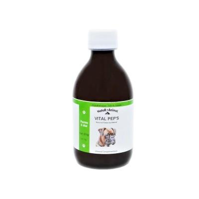 vital-pep-s-chiens-25kg