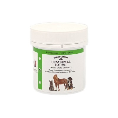 cica-nimal-baume-naturel-80gr-chiens-chats-chevaux