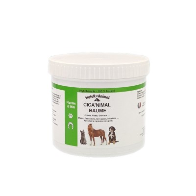 cica-nimal-baume-naturel-400gr-chiens-chats-chevaux